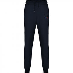Pantalon JUNIOR MARINE 2...